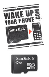 SanDisk-Wake-Up-Your-Phone.jpg
