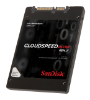 CloudSpeed Ultra Gen. II SATA SSD