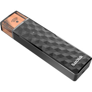 SanDisk Connect™ Wireless Stick