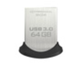 Unidad flash USB 3.0 Ultra Fit™