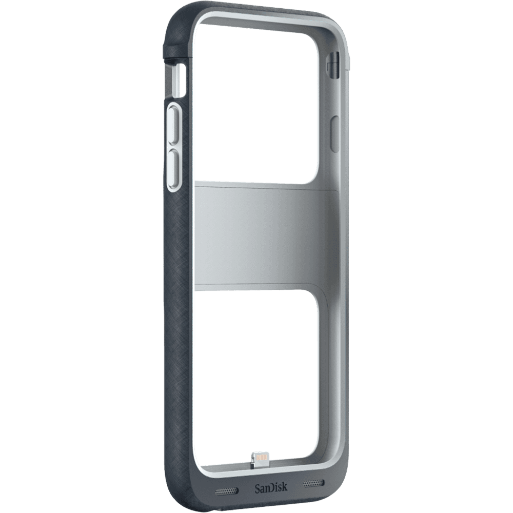 carcasa memoria iphone 6
