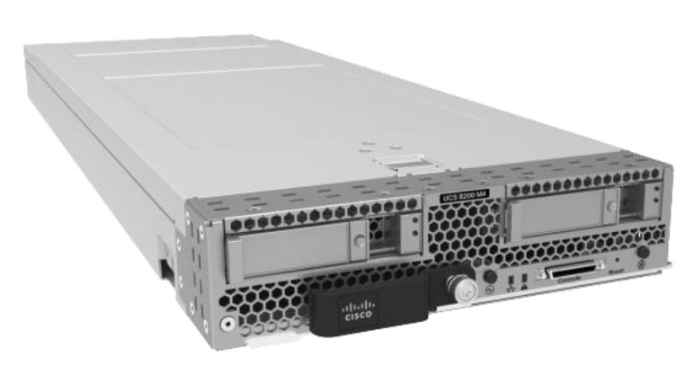 Cisco UCS Powered by Fusion ioMemory Delivers Leading Hadoop